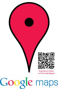 QRCode-Google-Place